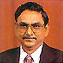 Dr. S N Nigam